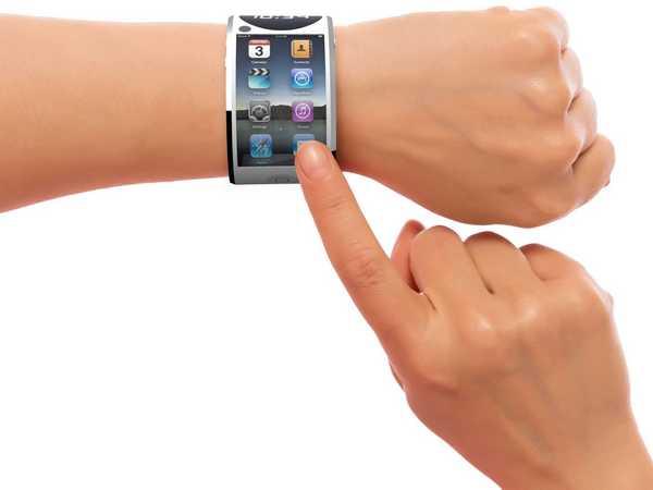apple-iwatch-varianty-dizajna-2