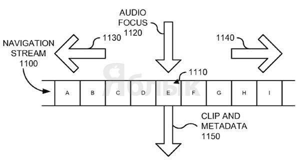 apple-patent_