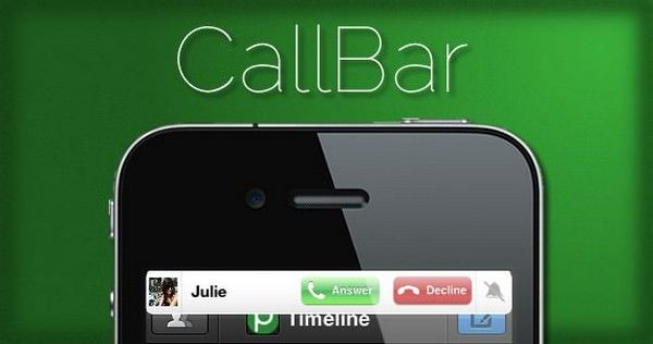 callbar_iphoneipodipad