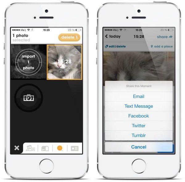 days-app