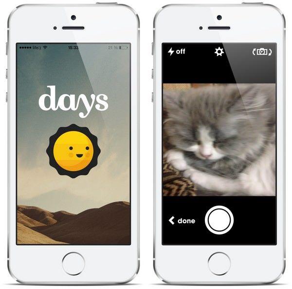 days-app2