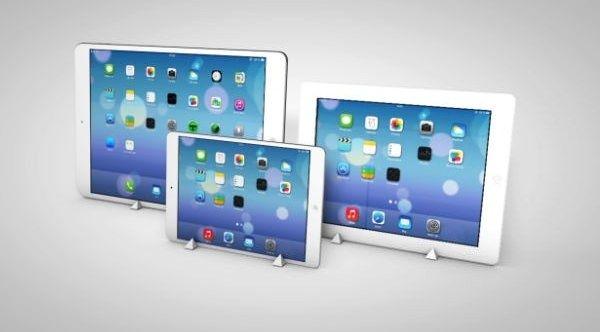 Аналитики: Apple представит