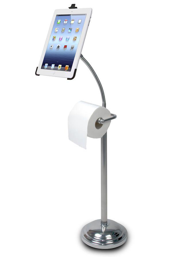 держатель для iPad