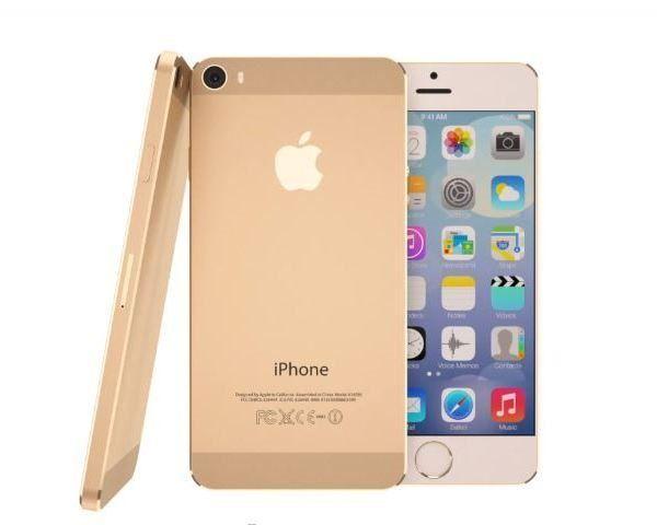 4,9-дюймовый iPhone Pro