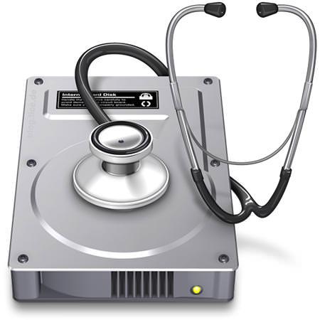 mac repair ремонт