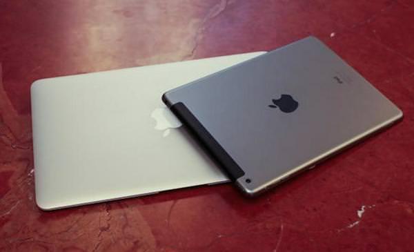 macbook_Air-vs-ipad-Air