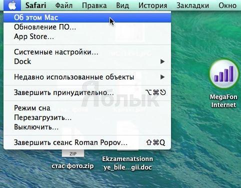 memory_usage_mac_1