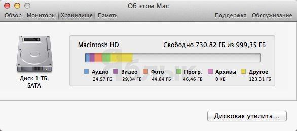 memory_usage_mac_3