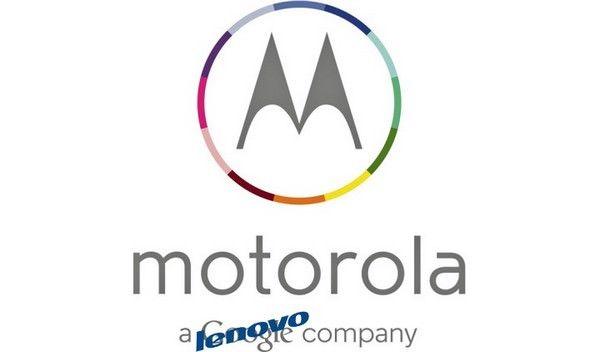 Google продает Motorola