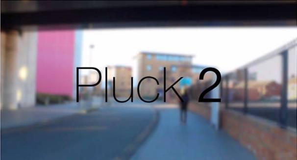 pluck-2-cydia