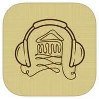 Ваши Аудиогиды - iOS-приложение для путешественников