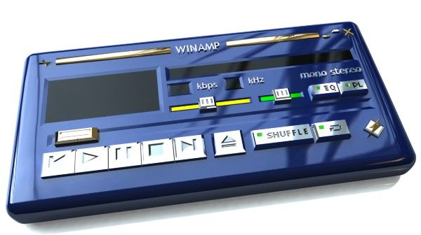 winamp_buy_