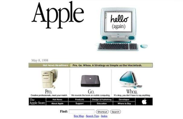 1998 apple com