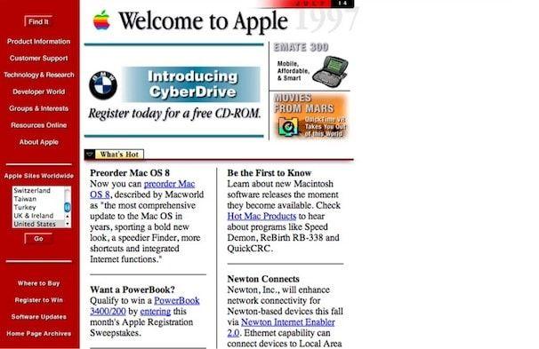 1997-apple-com