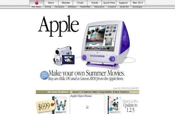 2000 apple com