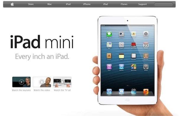 2011 apple com