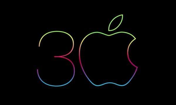 """""""1.24.2014"""" - новый ролик Apple"""