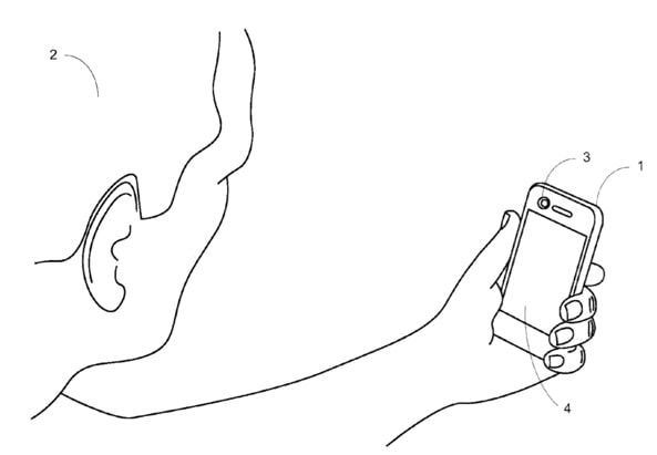 Apple-patent-face_unlock