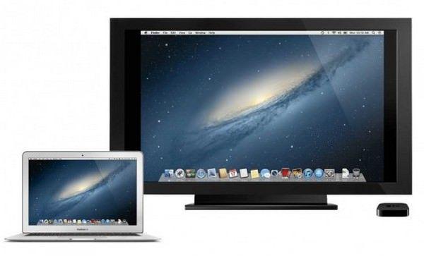 Apple признала проблемы с «зеркалированием» в Airplay
