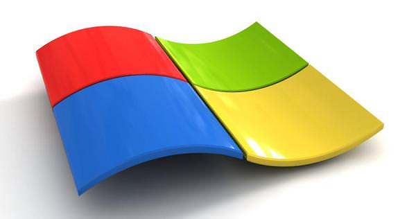 "Microsoft ""хоронит"" Windows RT"