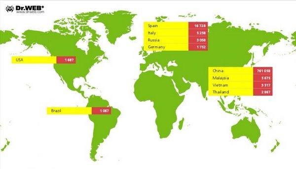 Москва стала мировым рекордсменом