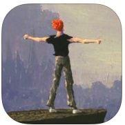another world 20th anniversary для iPhone ipad