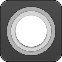AssistiveTouch или как пользоваться iPhone или iPad со сломанными кнопками
