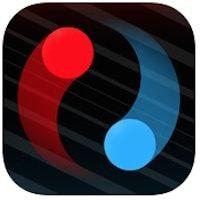 duet game для iPhone ipad