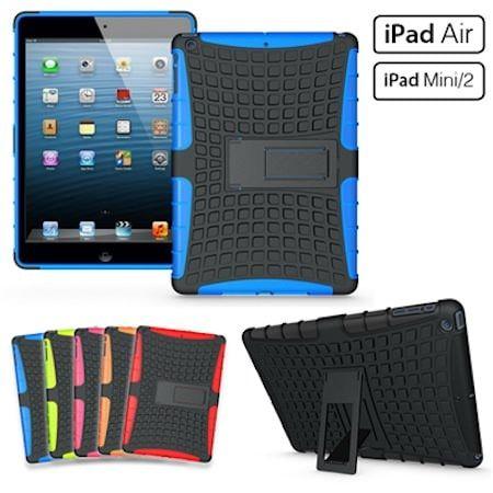 iPad Air Dura Tough Case