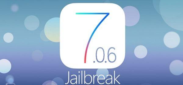 iOS 7.0.4 и 7.0.5