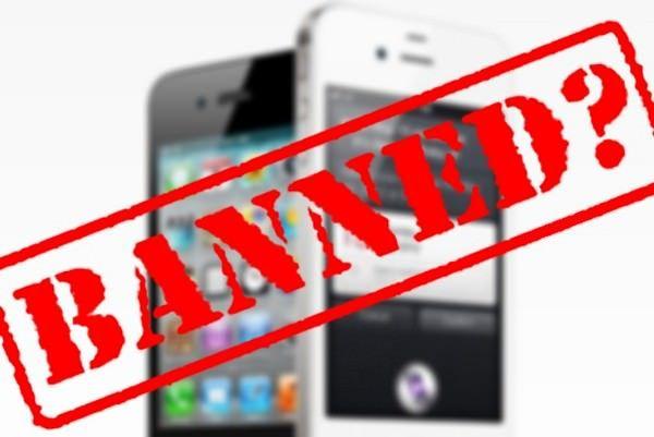 Samsung просит спортсменов прятать логотип Apple