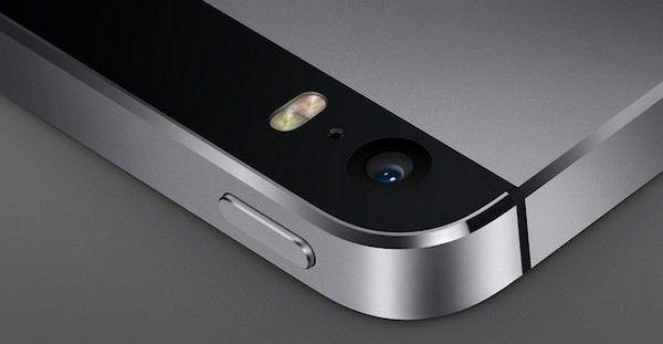 Sony хочет заняться производством фронтальных камер