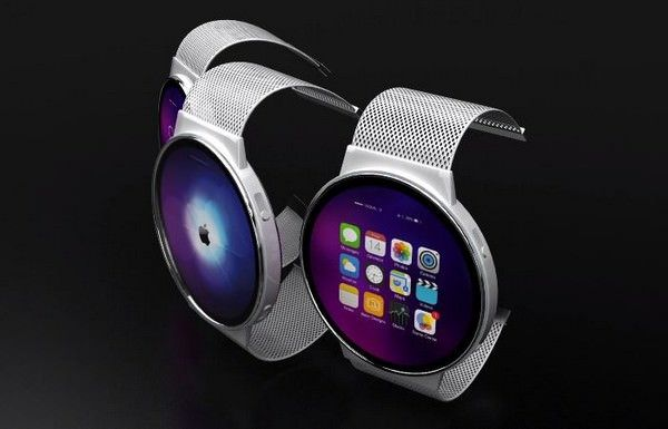 iwatch-circle-concept-2