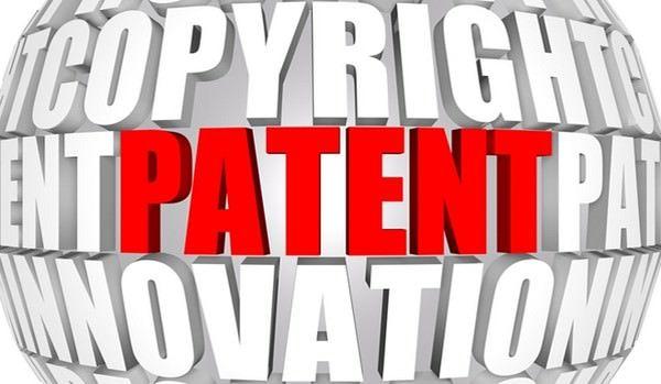 иск «патентного тролля» к Apple