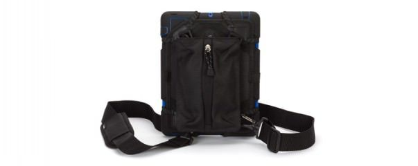 survivor-harness 3