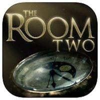 the room two для iPhone ipad