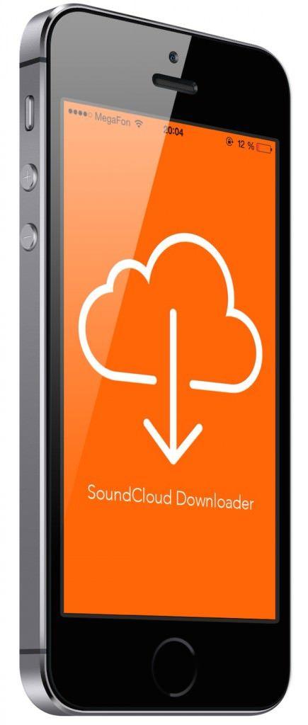 Downloader_SoundCloud_promo