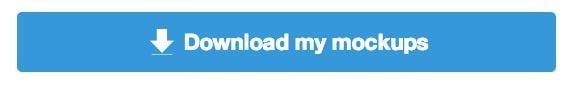 Mockuphone-download