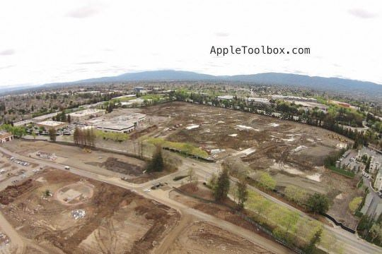 apple-campus-build-yablyk