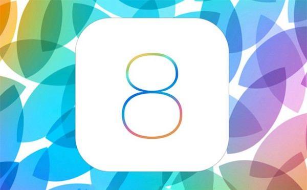 iOS 8: отправка и получение сообщений