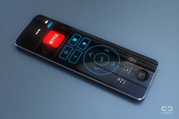 apple_tv_touch_remote_control_concept_yablyk
