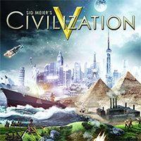 Игра Civilization V для Mac обновилась и получила поддержку 4К-мониторов