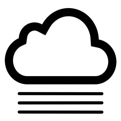 cloudytabs_icon