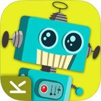 Dic-Dic app