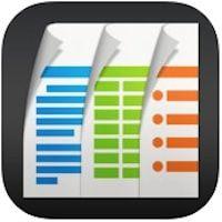 documents to go для iPhone iPad