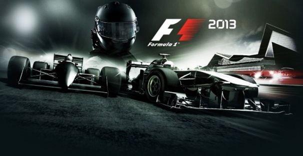 f1-2013