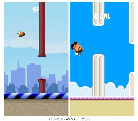flappy-bird-clon2