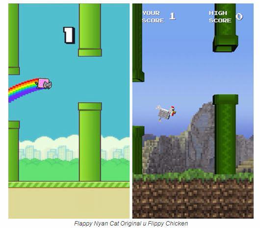 flappy-bird-clon4