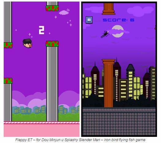 flappy-bird-clon6