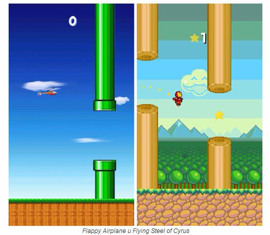 flappy-bird-clon8